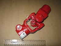 Шарнир карданный сельхоз ( АА-160) (производство Белкард) Н051.02.010-01Ф(АА-1