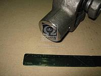 Шарнир карданный сельхоз 400.КЛ (производство Прогресс) 052.КЛ-400