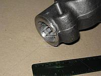 Шарнир карданный сельхоз 160.КЛ (производство Прогресс) 052.КЛ-160