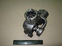 Шарнир карданный сельхоз 400.АА (производство Прогресс) 052.АА-400