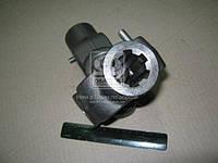 Шарнир карданный сельхоз 400.КК (производство Прогресс) 052.КК-400