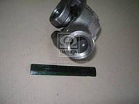 Шарнир карданный сельхоз 400.АЖ (производство Прогресс) 052.АЖ-400