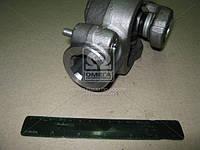 Шарнир карданный сельхоз 400.КИ (производство Прогресс) 052.КИ-400