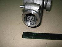 Шарнир карданный сельхоз 400.АИ (производство Прогресс) 052.АИ-400