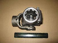 Шарнир карданный сельхоз 160.АЖ (производство Прогресс) 052.АЖ-160