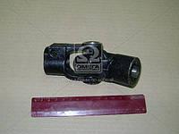 Шарнир карданный верхний 45Т-3401060 СБ