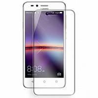 Защитное стекло для Huawei Y3-2 (0.3 мм, 2.5D)
