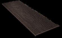 Фибросайдинг DECOVER крем 3600*190*8 мм коричневый