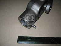 Шарнир карданный сельхоз 160.АК (производство Прогресс) 052.АК-160