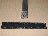 Уплотнитель двери проема ЗИЛ 4331 (производство Россия) 4331-6107145