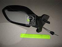Зеркало боковое левое ВАЗ 21214 (производство ДААЗ) 21214-820102100