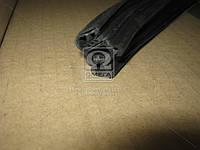 Уплотнитель проема двери КАМАЗ (производство БРТ) 5320-6107062-20Р