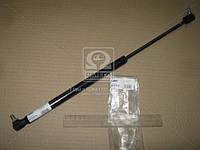 Амортизатор капота (газ) ДAФ 95XF (RIDER) RD 59.43.32