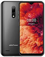 Ulefone Note 8P | Черный | 2/16Гб | Гарантия, фото 1