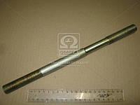 Стяжка тягово-сцепного устройства МТЗ 1221 (производство МТЗ) 1321-2707074