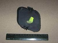 Заглушка бампера ГАЗЕЛЬ-БИЗНЕС ( устройства буксирного) переднего левая (бренд ГАЗ) 3302-2803309