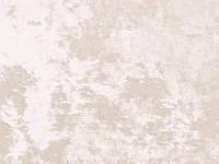 Меблева тканина велюр BELLAGIO PEARL WINTE ( виробник Апарель)
