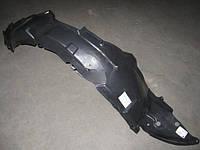 Подкрылок передний правый ТОЙОТА AURIS -09 (производство TEMPEST) ТОЙОТА, 049 0541 102