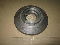 Упор вогнутый БДТ-7 (7212) тарелка (производство Украина) БДЮ 335