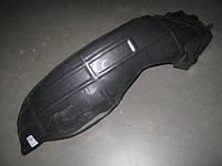 Подкрылок задний правый МАЗДА 3 04- (производство TEMPEST) 034 0299 102