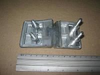 Петля двери ВАЗ 2121 задка правая (производство ОАТ-ДААЗ) 21210-630601010