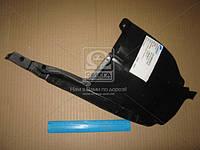 Подкрылок задний левый ШЕВРОЛЕТ AVEO T250 06- (производство TEMPEST) ШЕВРОЛЕТ, 016 0106 385C