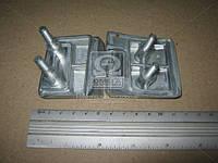 Петля двери ВАЗ 2121 задка левая (производство ОАТ-ДААЗ) 21210-630601110