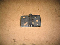 Петля двери задка ГАЗ 2705 левая (производство ГАЗ) 2705-6306011-01