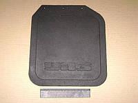 Брызговик колеса задняя правая (резина) УАЗ 469(31512) фирменн.УАЗ (производство УАЗ) 3151-40-5107514