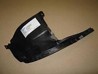 Подкрылок задний правый ШЕВРОЛЕТ AVEO T250 06- (производство TEMPEST) ШЕВРОЛЕТ, 016 0106 386C