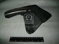 Фартук правый (заднего крыла) (производство БРТ) 2110-8404412Р