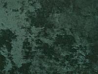 Меблева тканина велюр BELLAGIO ROYAL GREEN ( виробник Апарель)