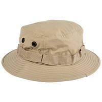 Панама 5.11 Tactical Boonie Hat (TDU Khaki)