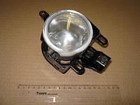 Фара противотуманная левый =правый МИТСУБИШИ PAJERO 03-07 (производство TEMPEST) МИТСУБИШИ, ПAДЖЕРО 3, 036 0365 H10C