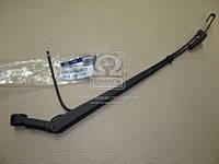 Поводок стеклоочистителя правый Hyundai Hd35/hd75 98- (пр-во Mobis) 981415H100
