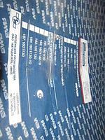Диск сцепления ведущий ЯМЗ средний (производство ЯМЗ) 238-1601094-Г
