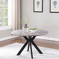 Столы обеденные, кухонные,  для гостиных