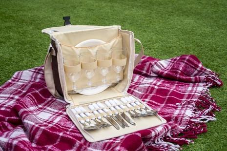 пікнікового набір