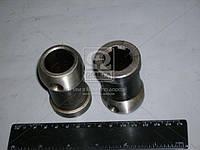 Втулка привода насоса МТЗ (производство БЗТДиА) 85-4604012