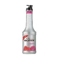 "Пюре ""MONIN"" Малина 1л"