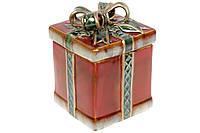 Банка керамическая Подарок 1л