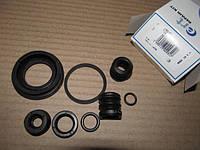 Ремкомплект, тормозной суппорт D4083 ( ERT), 400150