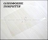 Защитное стекло для Huawei Matepad T8 KOB2-L09 KOB2-W09 (2.5d 9H) гладкие грани, фото 7
