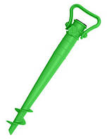 Подставка для зонта, ТЕ-23