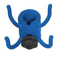 Гачок, аксесуар для пляжних парасольок ТІ-24, фото 1