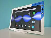БУ планшет Lenovo Tab 2 X30F A10-30 16GB