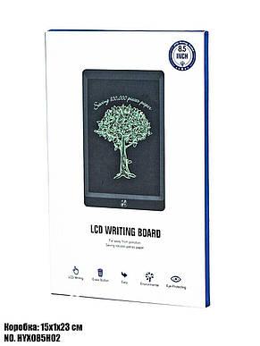 """Графический планшет 8.5"""" - Товары для детского творчества, фото 2"""