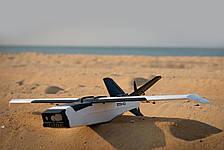 Самолет FPV на радиоуправлении ZOHD Talon GT REBEL (PNP) - Радиоуправляемые игрушки, фото 2