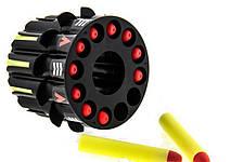 Робот-паук радиоуправляемый Keye Space Warrior с ракетами и лазером (синий) - Радиоуправляемые игрушки, фото 3