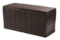 Ящик для зберігання SHERWOOD 270 л